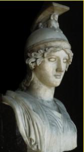 Atene Palade