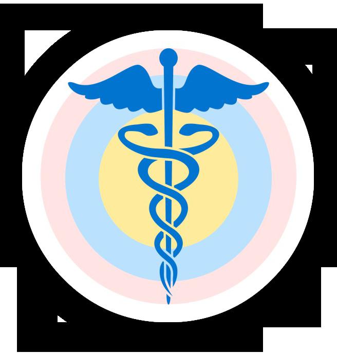 Gyvenimo Etikos universiteto Emblema