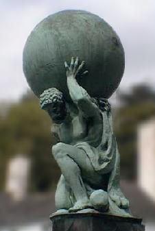 Heraklis Sirijus